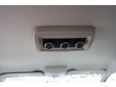 2012 Dodge Grand Caravan - Image 17