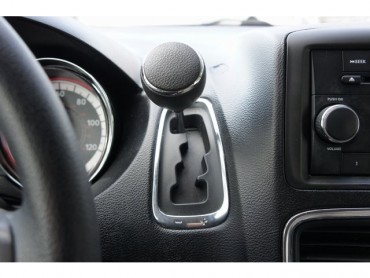2012 Dodge Grand Caravan - Image 24