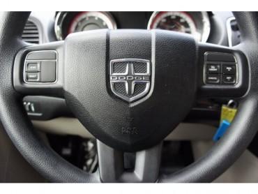 2012 Dodge Grand Caravan - Image 25