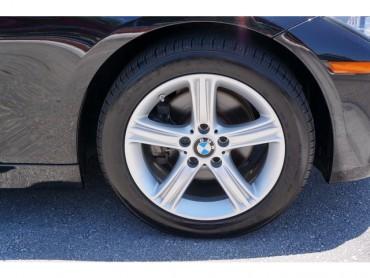 2016 BMW 3 Series - Image 8