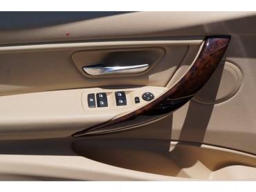 2016 BMW 3 Series - Image 10