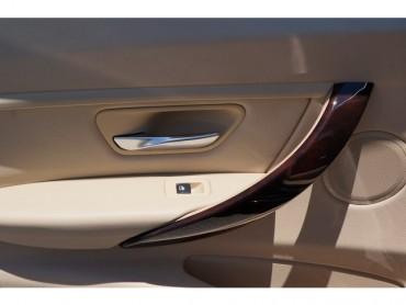 2016 BMW 3 Series - Image 17