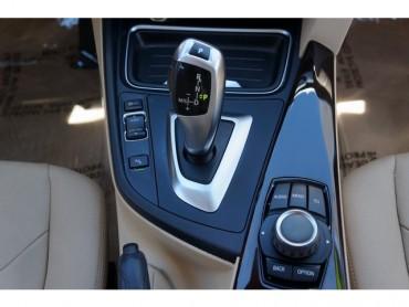 2016 BMW 3 Series - Image 26