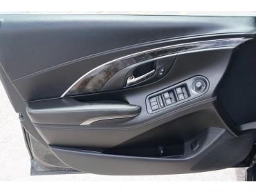 2016 Buick LaCrosse - Image 9