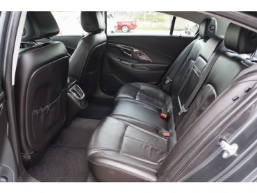 2016 Buick LaCrosse - Image 16