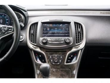 2016 Buick LaCrosse - Image 20