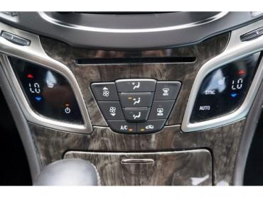 2016 Buick LaCrosse - Image 23