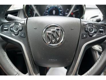 2016 Buick LaCrosse - Image 25