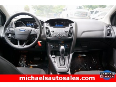 2016 Ford Focus - Image 18