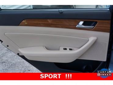 2015 Hyundai Sonata - Image 16