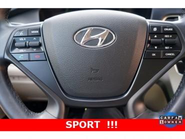 2015 Hyundai Sonata - Image 27