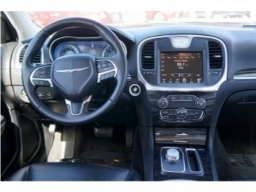 2015 Chrysler 300 - Image 20