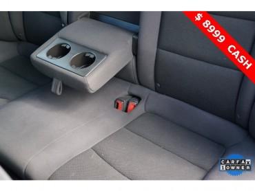 2014 Chevrolet Cruze - Image 19