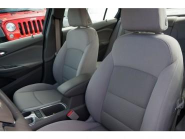 2017 Chevrolet Cruze - Image 13