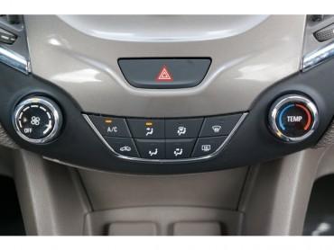 2017 Chevrolet Cruze - Image 26