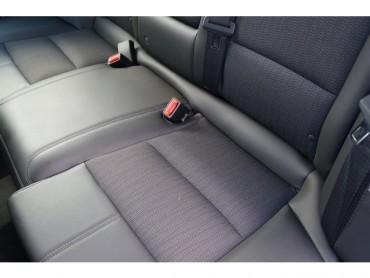 2017 Chevrolet Impala - Image 20