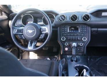 2016 Ford Mustang - Image 19