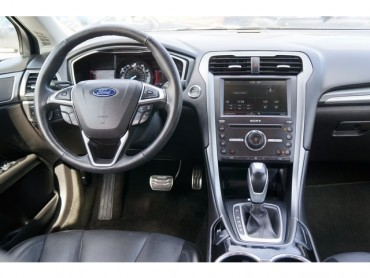 2016 Ford Fusion - Image 20