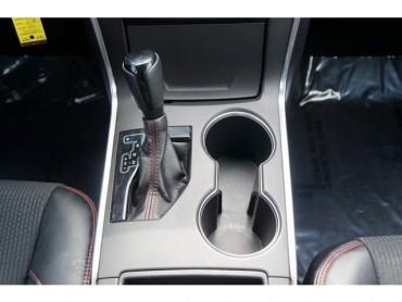 2017 Toyota Camry - Image 25