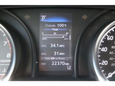 2018 Toyota Camry - Image 29