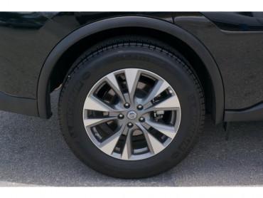 2018 Nissan Murano - Image 8