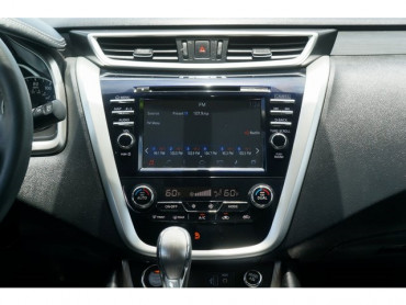 2018 Nissan Murano - Image 21
