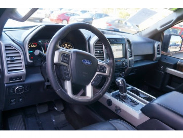 2016 Ford F-150 - Image 11