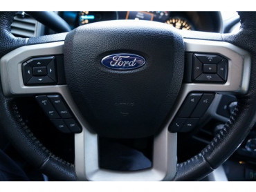 2016 Ford F-150 - Image 26