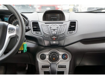 2018 Ford Fiesta - Image 21