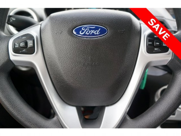 2018 Ford Fiesta - Image 27