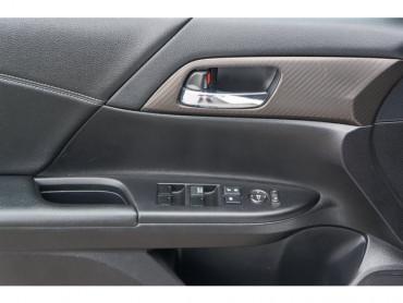 2016 Honda Accord - Image 10