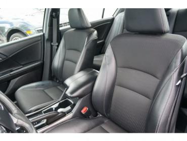 2016 Honda Accord - Image 13