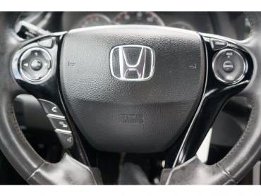 2016 Honda Accord - Image 26