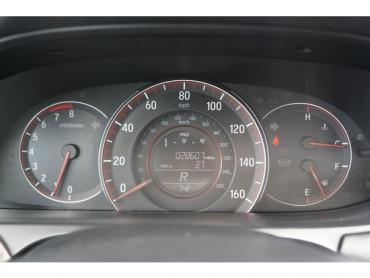 2016 Honda Accord - Image 27