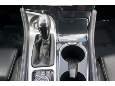 2018 Nissan Maxima - Image 26