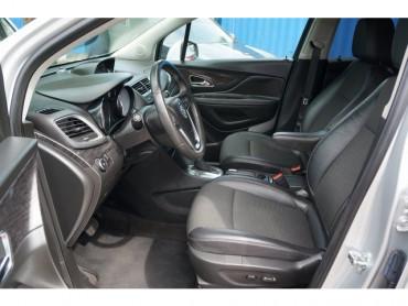 2015 Buick Encore - Image 12