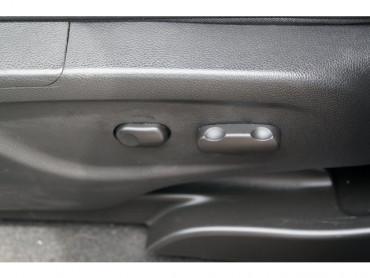 2015 Buick Encore - Image 15
