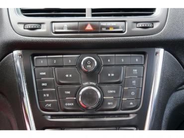 2015 Buick Encore - Image 24