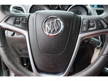 2015 Buick Encore - Image 27
