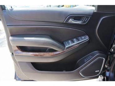 2018 Chevrolet Suburban - Image 9