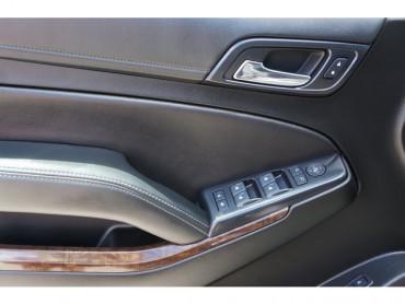 2018 Chevrolet Suburban - Image 10