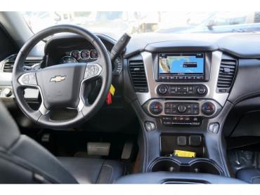 2018 Chevrolet Suburban - Image 20
