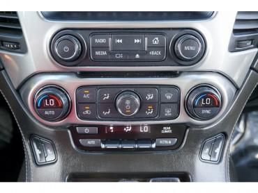 2018 Chevrolet Suburban - Image 24