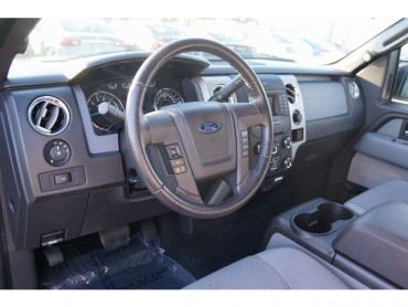 2014 Ford F-150 - Image 2