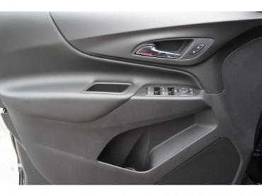 2020 Chevrolet Equinox - Image 9