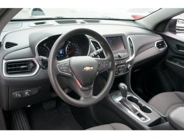 2020 Chevrolet Equinox - Image 11