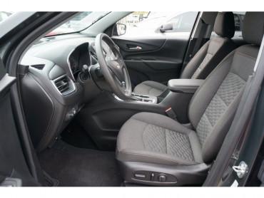 2020 Chevrolet Equinox - Image 12