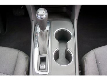 2020 Chevrolet Equinox - Image 25