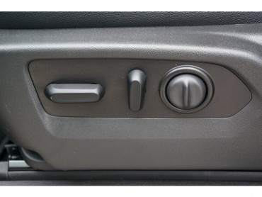 2020 GMC Sierra 1500 - Image 16