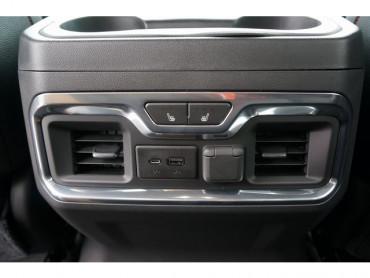 2020 GMC Sierra 1500 - Image 19